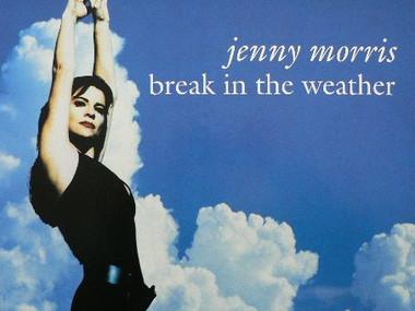 This Week In 1991: September 22, 1991