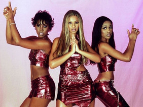 Number 2 Hits On The Australian Chart: The 2000s