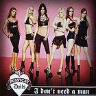pussycat dolls i don't need a man.jpg