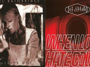 25 Years Ago This Week: November 12, 1995