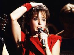 One-Hit Wonders On The Australian Chart: The 1980s