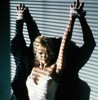 9 1/2 Weeks Kim Basinger