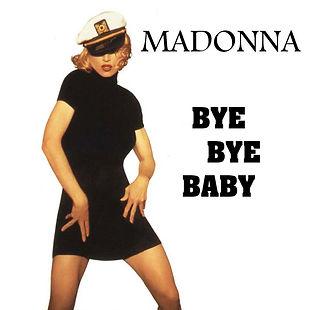 madonna bye bye baby.jpg