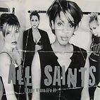 all saints i know where it's at.jpg