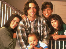 25 Years Ago This Week: August 18, 1996