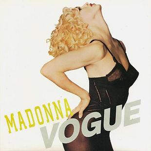 8. VOGUE Madonna.jpg