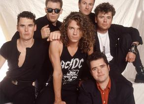This Week In 1987: October 18, 1987