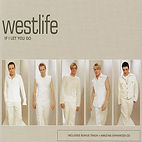 westlife - if i let.jpg