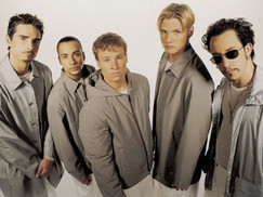 Number 2 Hits On The Australian Chart: The 1990s