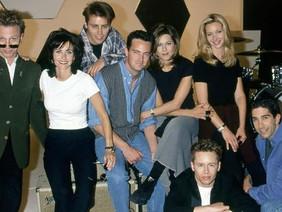 25 Years Ago This Week: August 25, 1996