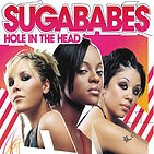 sugababes hole in the head.jpg
