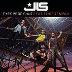 jls - eyes wide.jpg