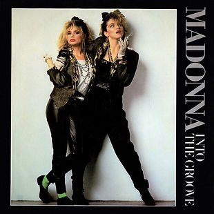 4. INTO THE GROOVE Madonna.jpg