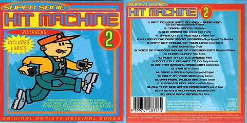 Hit Machine 2 front and back.jpg