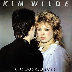 kim wilde chequered love.jpg