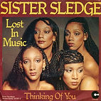 sister sledge - lost in music.jpg