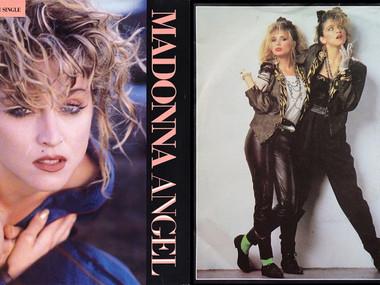 This Week In 1985: June 9, 1985