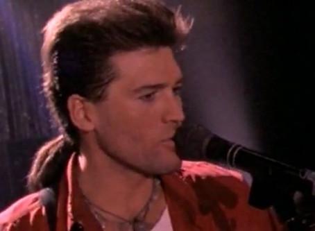 This Week In 1992: August 30, 1992