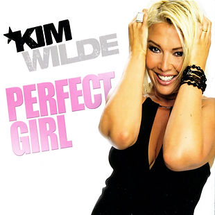 kim wilde perfect girl.jpg