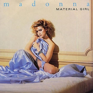 35. MATERIAL GIRL Madonna.jpg