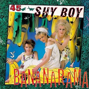 08. SHY BOY Bananarama.jpg