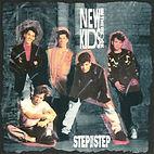 new kids step by step.jpg