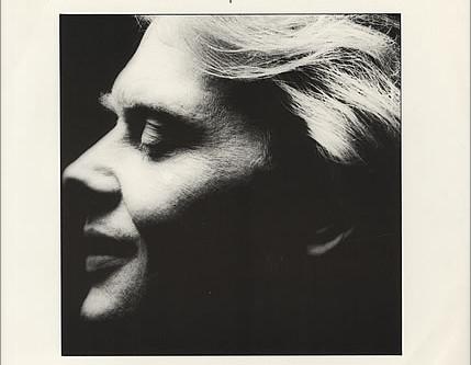 This Week In 1986: October 19, 1986