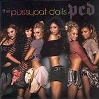pussycat dolls hot stuff.jpg