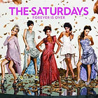 the saturdays forever is over.jpg