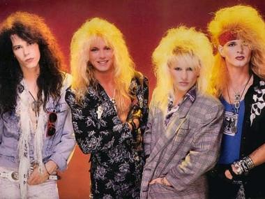 This Week In 1988: July 3, 1988