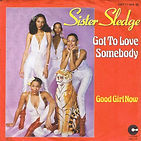 sister sledge - got to love.jpg