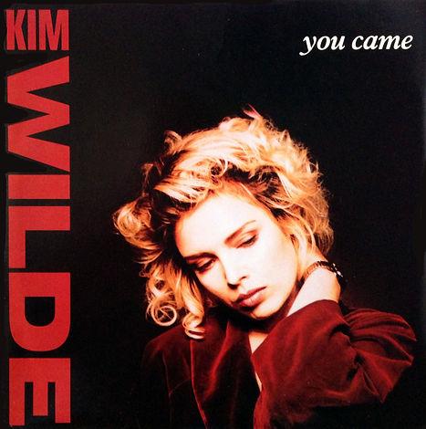kim wilde you came.jpg