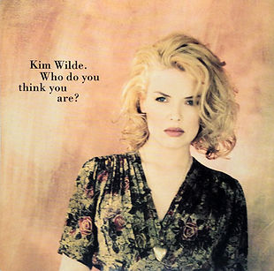 kim wilde who do you think you are.jpg