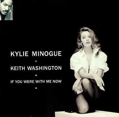 Kylie minogue if you were with me now.jp