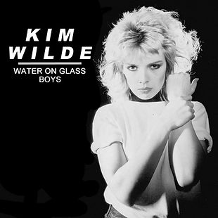 kim wilde water on glass.jpg