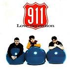 911 - love sensation.jpg