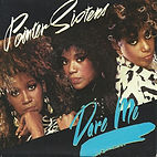 18. DARE ME The Pointer Sisters.jpg
