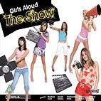 girls aloud the show.jpg