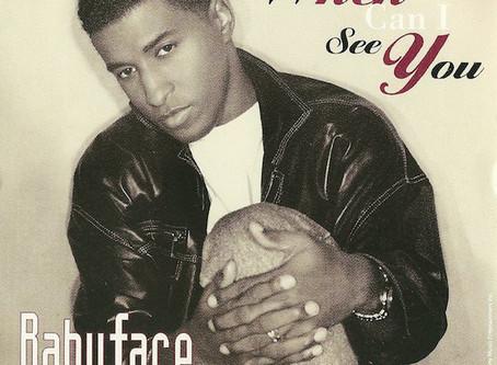 This Week In 1994: September 25, 1994