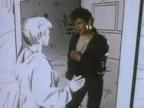 This Week In 1985: September 29, 1985