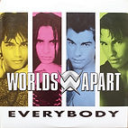 worlds apart - everybody.jpg