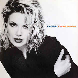 kim wilde if i cant have you.jpg
