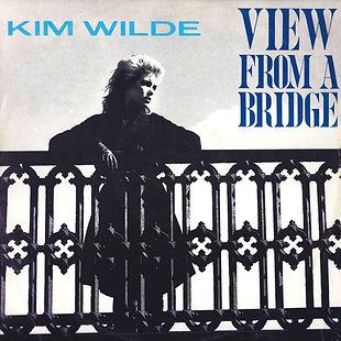 kim wilde view from a bridge.jpg