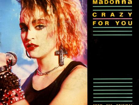 This Week In 1985: June 30, 1985