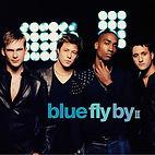 blue - fly by.jpg