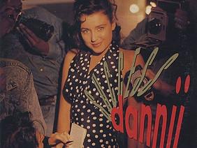 This Week In 1990: September 23, 1990