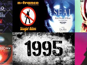 25 Years Ago This Week: December 17, 1995
