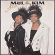 44. F.L.M. Mel & Kim.jpg