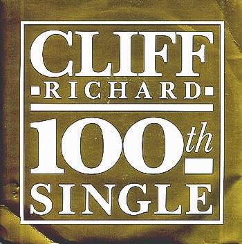 Cliff Richard Best Of Me
