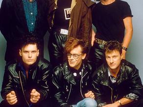 This Week In 1985: September 15, 1985